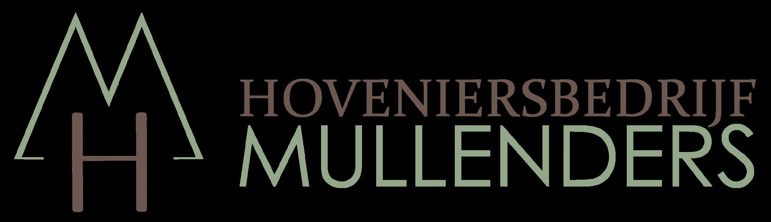 Mullenders Hoveniers